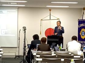 加藤複合地区YCE委員長1-1